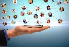 Políticos de Vila do Conde empenham-se nas Redes Sociais