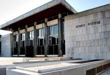 Tribunal Judicial da Comarca do Porto diminuiu as pendências no Ano Judicial de 2016