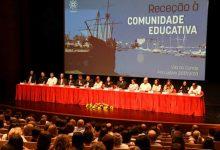 Vila do Conde tem projeto de música inovador para combate ao insucesso escolar