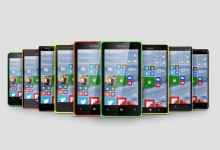 Microsoft acaba com Windows Phone
