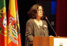Saiba o que disse Elisa Ferraz aquando empossada Presidente de Vila do Conde