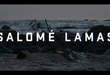 Salomé Lamas apresenta obras inéditas na Galeria de Arte Cinemática de Vila do Conde