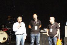 Vila do Conde vai receber o 2.º Festival de Blues
