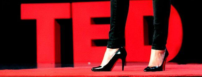 Vila do Conde vai receber pela primeira vez o TEDxWomen