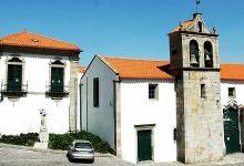 Órgão da Igreja de São Francisco de Vila do Conde faz domingo 200 anos