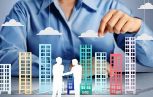 A Domigest está a recrutar Administrativo/Financeiro (M/F)