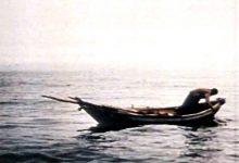 Bind'ó Peixe inaugura exposição de fotografia sobre pesca do bacalhau nas Caxinas