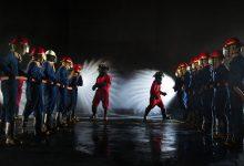 Bombeiros de Vila do Conde estão a recrutar novos voluntários