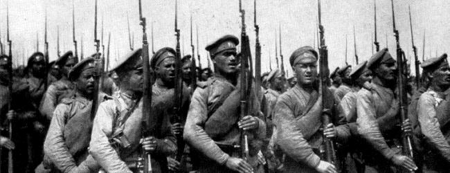 Centenário da Revolução de Outubro celebrado na Casa Antero de Quental de Vila do Conde
