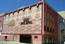 Congresso Internacional 90 anos de presença passa por Vila do Conde