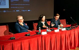 Congresso internacional e exposição marcam em Vila do Conde as celebrações dos 90 anos da presença