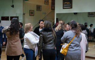 Eleições no Rancho da Praça de Vila do Conde acabam com ânimos exaltados e agressões