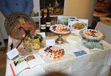 Fins de Semana Gastronómicos estão de regresso a Vila do Conde em 2018