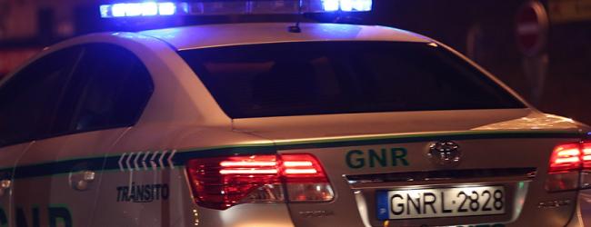 GNR faz busca intensiva na noite de Vila do Conde e da Póvoa de Varzim e deteta ilegalidades
