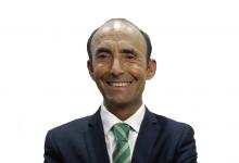 José Lopes é candidato ao Rancho da Praça de Vila do Conde