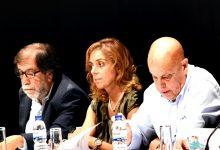 Mário Almeida já não é presidente da Assembleia Geral do Rio Ave