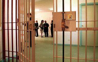 Mulher de Vila do Conde escondia droga no organismo para ser vendida na cadeia