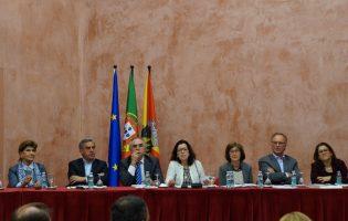 PS e PSD de Vila do Conde fazem acordo contra Movimento Independente NAU na Assembleia Municipal