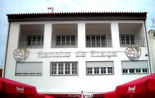 Rancho da Praça de Vila do Conde vai a eleições a 25 de novembro