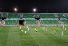 Rio Ave vence Braga e segue em frente na Taça de Portugal