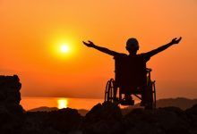 Vila do Conde vai evocar o Dia Internacional da Pessoa com Deficiência