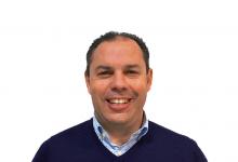 Pedro Soares é candidato ao PSD de Vila do Conde