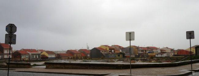 Centro Comunitário das Caxinas apresentado em Vila do Conde