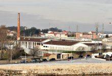 Centro Educativo de Santa Clara reabre 4 anos depois em Vila do Conde