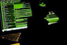 Comerciante de Vila do Conde detido por apostas ilegais