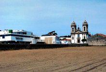 Cooperativa Agrícola de Vila do Conde tem dois candidatos à presidência