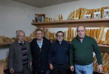 Festa de Santo Amaro inicia romarias de Vila do Conde