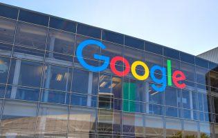 Google abre centro de serviços em Portugal e cria 500 postos de trabalho