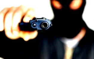 Nove pessoas acusadas por roubos violentos em Vila do Conde e Famalicão