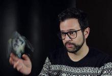 Agência da Curta Metragem de Vila do Conde representada no festival Stuttgarter Filmwinter
