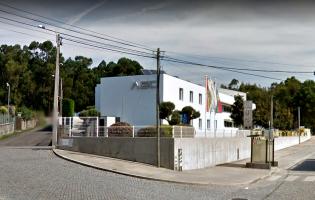 António da Silva Campos com salários em atraso e dívidas de quase 25 M€