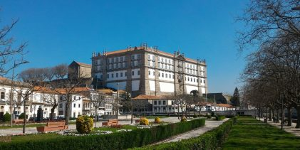 Câmara de Vila do Conde garante Centro Interpretativo no Mosteiro de Santa Clara