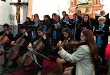 Conservatório de Música de Vila do Conde distinguido a nível Internacional