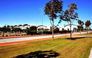 Estado apoia investimento de 20,5M€ da AMKOR Technology de Vila do Conde