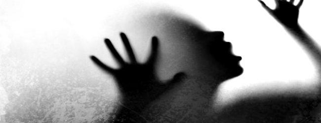 Homem de Vila do Conde filmava sexo entre menores com câmaras ocultas em casa