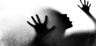 Homem de Vila do Conde que filmava sexo entre menores começou a ser julgado