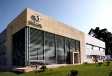 Shamir e Câmara de Vila do Conde renovam protocolo de acesso gratuito a óculos graduados