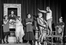 TACCO de Vila do Conde selecionado para Festival Internacional de Teatro