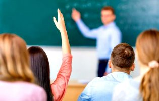 Vila do Conde atrás da Póvoa de Varzim no Ranking das Escolas 2017