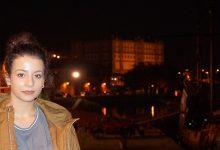 Vilacondense Maria Amaral sobe ao palco do Festival da Canção no domingo