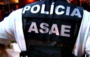 ASAE recupera 115 mil euros de material contrafeito em operação que passou por Vila do Conde