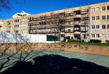 Câmara de Vila do Conde reabilita Núcleo Habitacional Frei Mauro