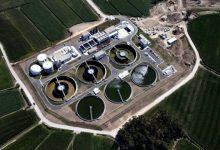 Cidadãos de Vila do Conde criam petição pública para debater preço da água