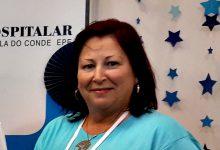 Enfermeira-Chefe do Serviço de Obstetrícia do CHPVVC distinguida com prémio Nascer Positivo