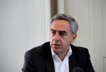 Ex-vice presidente da Câmara de Vila do Conde vai trabalhar na autarquia da Póvoa de Varzim