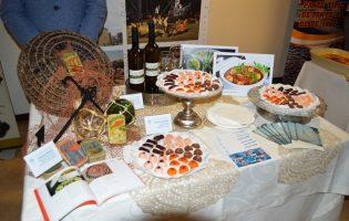 Fins de Semana Gastronómicos estão de regresso a Vila do Conde